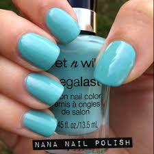 48 best nail polish collection images on pinterest nail polish