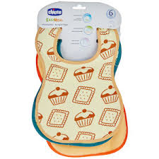 si e de table chicco chicco baby cloth bibs chicco coop home