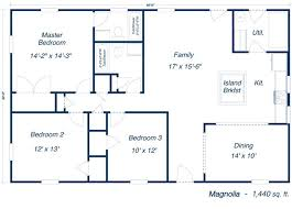 building home plans 30 best steel frame home plans kits images on kit