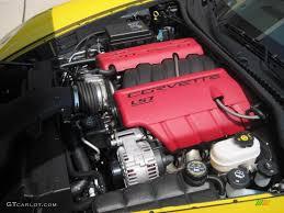 ls7 corvette engine 2011 chevrolet corvette z06 7 0 liter ohv 16 valve ls7 v8 engine