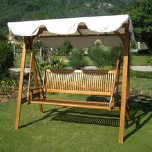 porch swing patio swing modern wicker u0026 outdoor furniture