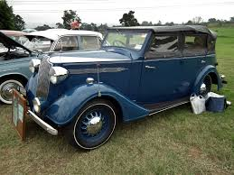 vauxhall holden file 1937 vauxhall dx 14hp tourer 7140288165 jpg wikimedia commons