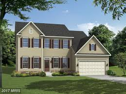 12878 crouch dr fairfax va 4 state real estate llc