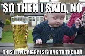 Hilarious Friday Memes - its friday meme funny its friday funny memes its phuckcancer