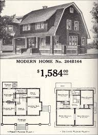 colonial home plans and floor plans simple colonial house plans style house plan simple colonial home