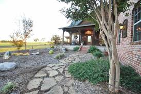Landscaping Tyler Tx by 17290 County Road 136 Tyler Tx 75703 Realtor Com