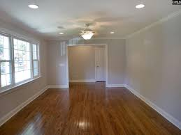 Laminate Flooring Columbia Sc 816 Burwell Columbia South Carolina For 364 000 With Mls 435478