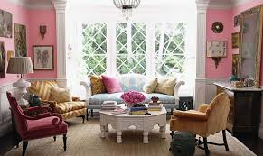 Eclectic Decorating Ideas For Living Rooms by Impressive 20 Eclectic Cafe Decor Inspiration Of Eclectic Decor