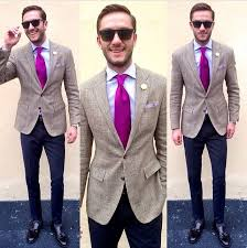 men fashion semi formal great on with pict of best men fashion