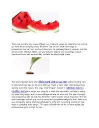 health benefits of raw food diet healthy eating for weight loss plan