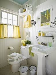 bathroom ideas for decorating country decorating with tile country cottage
