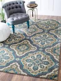 Professional Area Rug Cleaning Area Rug Cleaning Paradise Carpet Cleaners Best Carpet