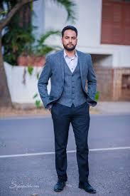gents formal dresses images dresses design ideas
