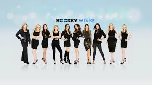 halloween putlockers watch hockey wives season 1 online watch full hd hockey wives
