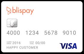 lexus visa signature lexus pursuits visa toyota rewards visa approval page 2