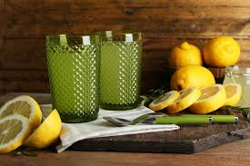 the benefits of using lemon as a colon cleanse u2013 healthy diet base