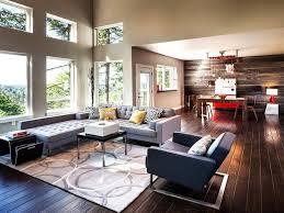 livingroom theater living room theaters portland home design ideas