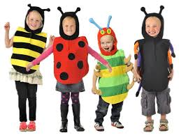 Halloween Bug Costumes 42 Boy Fairy Costumes Fairyland Trust Events Images
