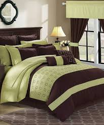 home design alternative color comforters best 25 green comforter ideas on green bedding