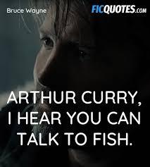 Chions League Meme - league quotes best quotes 2018