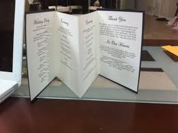 Diy Wedding Programs Templates Bees I Need Some Advice On Diy Wedding Programs Weddingbee
