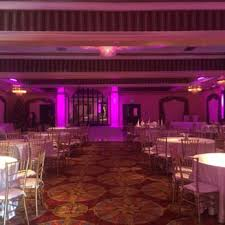 cheap banquet halls in los angeles sepan banquet 38 photos 29 reviews venues event