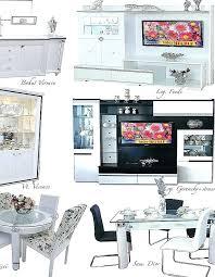 gaverzicht canapé gaverzicht meubles catalogue en luxury canape plan images pour