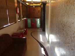 hotel welcome mumbai india booking com