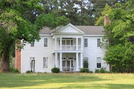 Plantation Homes Interior Design by The Beauty Of These 30 Arkansas Historic Homes Is Astounding