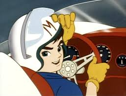 50 of the most iconic cartoon characters of all time speed racer