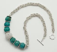 bracelet beading pattern images 25 cool beaded bracelets designs ideas sheideas jpg