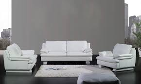 Classic Furniture Design PromotionShop For Promotional Classic - Classic sofa designs