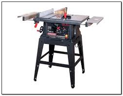 cabinet table saw for sale cabinet table saw dimensions for sale ebay drobek info