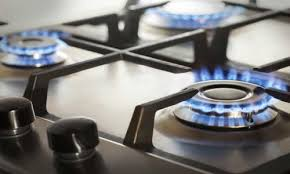 kitchen gas pros and cons of gas versus electric ranges