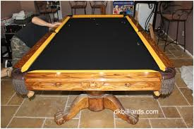 how much to refelt a pool table cost to refelt a pool table 69554 cost to refelt a pool table