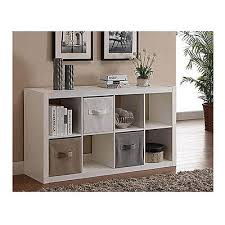 Cube Storage Shelves Bookcases Nice Cube Storage Shelf Units 17 Types Of Cube Shelves Bookcases
