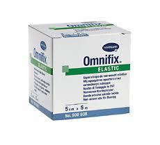 omnifix elastic omnifix elastic paul hartmann polska sp z o o