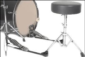 phat foot keep your drums from slipping musformation
