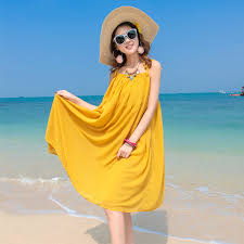 aliexpress com buy beach dresses sale fashion women summer