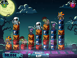 Monster Madness Halloween by Monster Madness Android Apps On Google Play