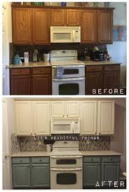 22 best kitchen cabinet reno images on pinterest chalk paint