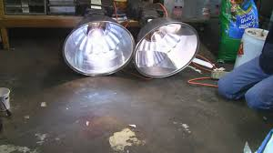 cheap hid hps metal halide grow lights