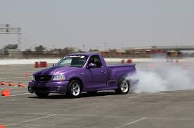 lexus truck 2004 2004 ford f 150 reviews and rating motor trend