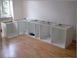 Schlafzimmerschrank Mit Eckschrank Uncategorized Nobilia Karussell Eckschrank Montageanleitung