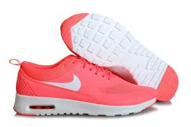best offer comfortable nike air max thea womens trainer shoes