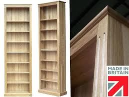 best 25 ladder bookcase ideas on pinterest shelf decor 8 foot