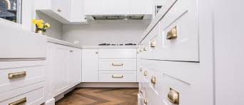 how to choose hardware for cabinets how to choose cabinet hardware the jewellery of your home
