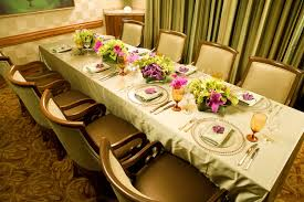 Las Vegas Restaurants With Private Dining Rooms Border Grill Archives Little Vegas Wedding