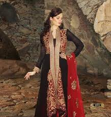 evelyn sharma latest dresses collection 2013 trendy mods com