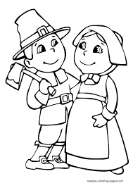 coloring pages thanksgiving free thanksgiving coloring book